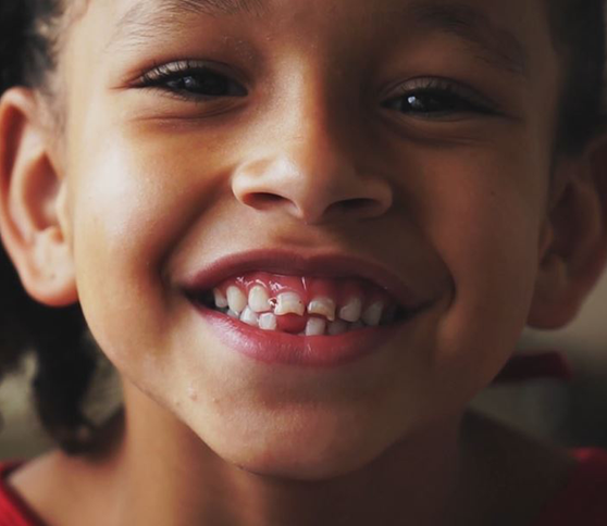 Duik in de wereld van Septodont - een wereld zonder tandpijn