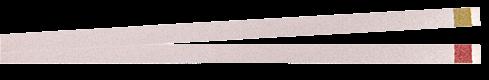 SeptoDiamond Strips
