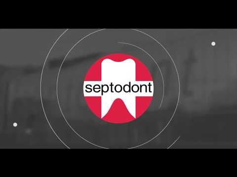 https://www.septodont-nl.be/media/catalog/product/h/q/hqdefault_10_5.jpg