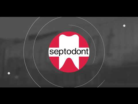 https://www.septodont-nl.be/media/catalog/product/h/q/hqdefault_10_8.jpg