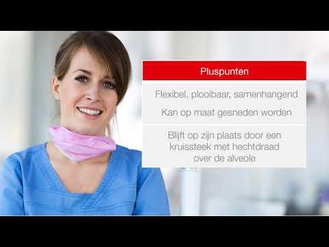 https://www.septodont-nl.be/media/catalog/product/h/q/hqdefault_15_6.jpg
