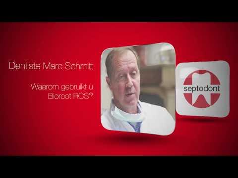 https://www.septodont-nl.be/media/catalog/product/h/q/hqdefault_17.jpg
