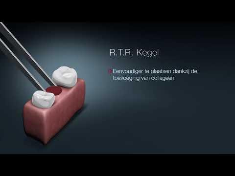 https://www.septodont-nl.be/media/catalog/product/h/q/hqdefault_6_1.jpg