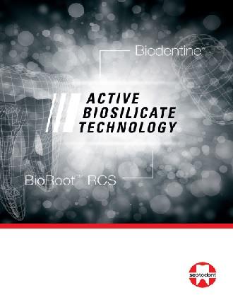 Brochure Biodentine